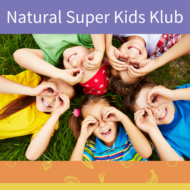 Natural Super Kids Klub (1)