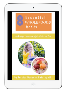 8 essential wholefoods for kids_ipadmini_white_portrait