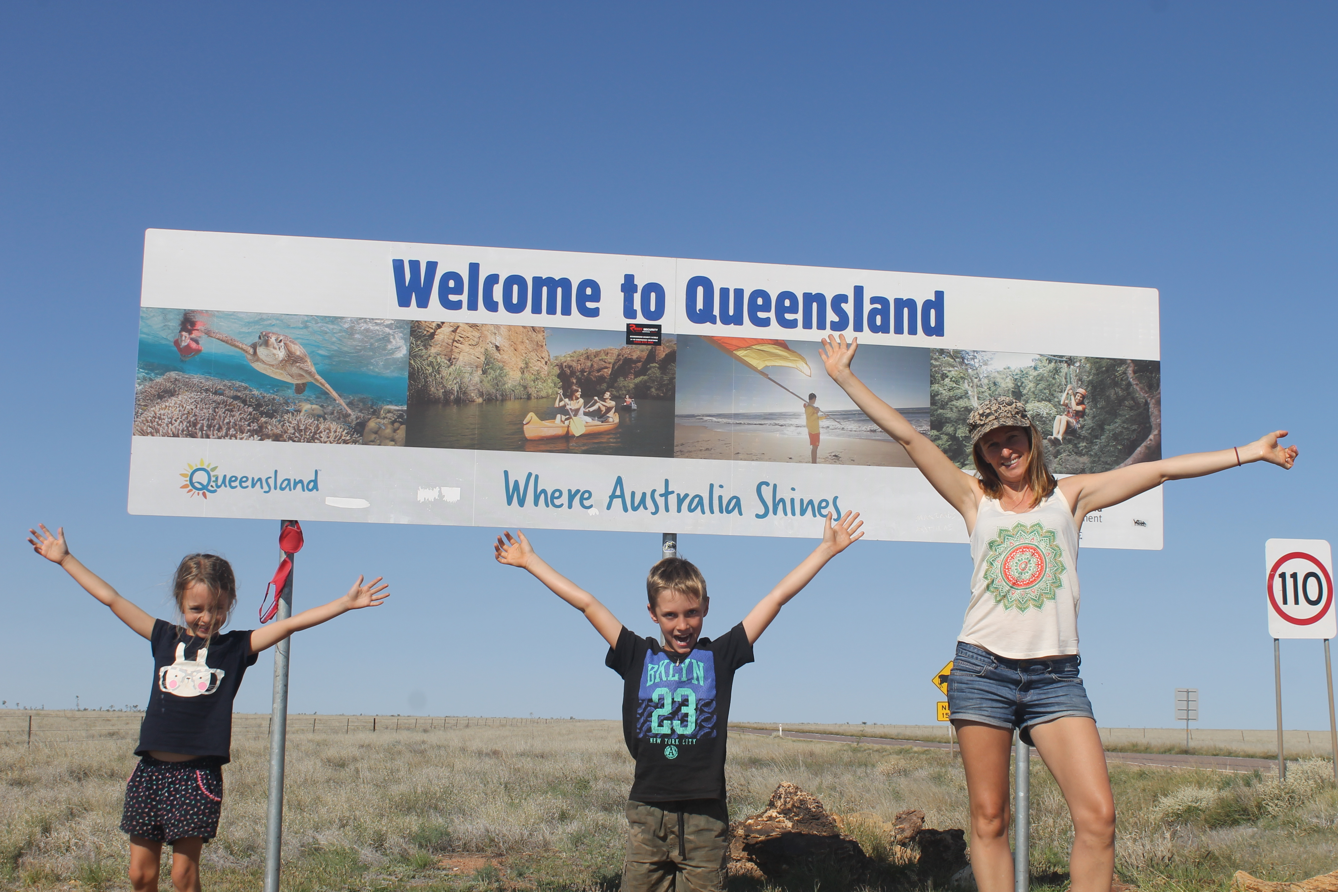 travelling-around-australia