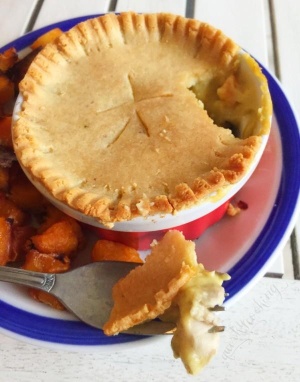 bone-broth-recipes-chicken-pot-pie