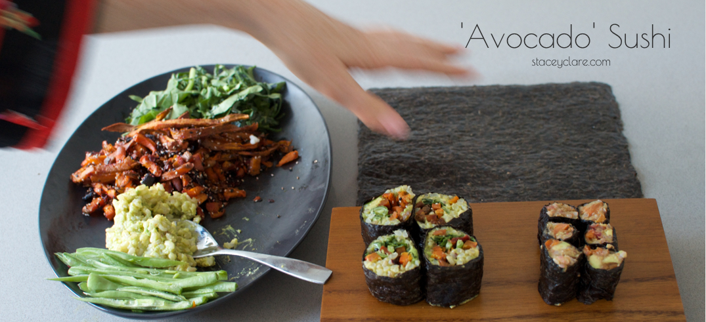 bone-broth-recipes-sushi