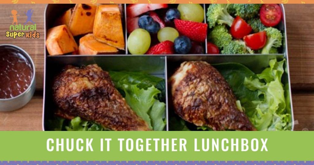 chuck-it-together-lunchbox-1024x538