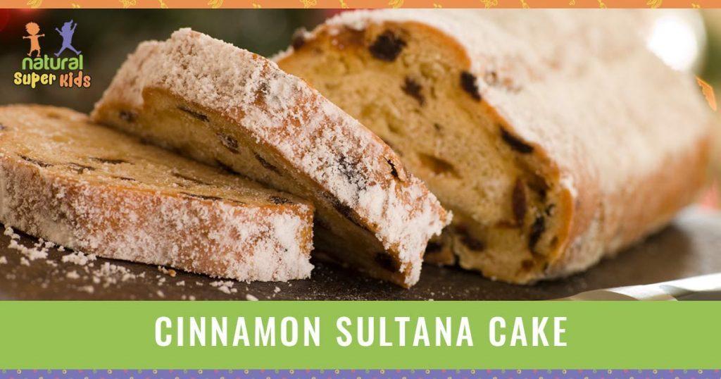 cinnamon-sultana-cake-1024x538