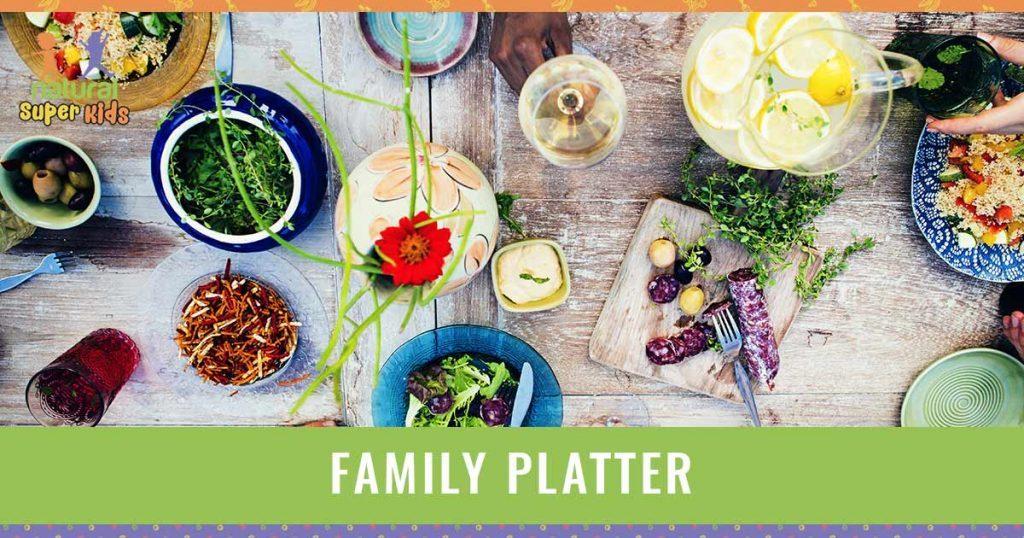 family-platter-1024x538