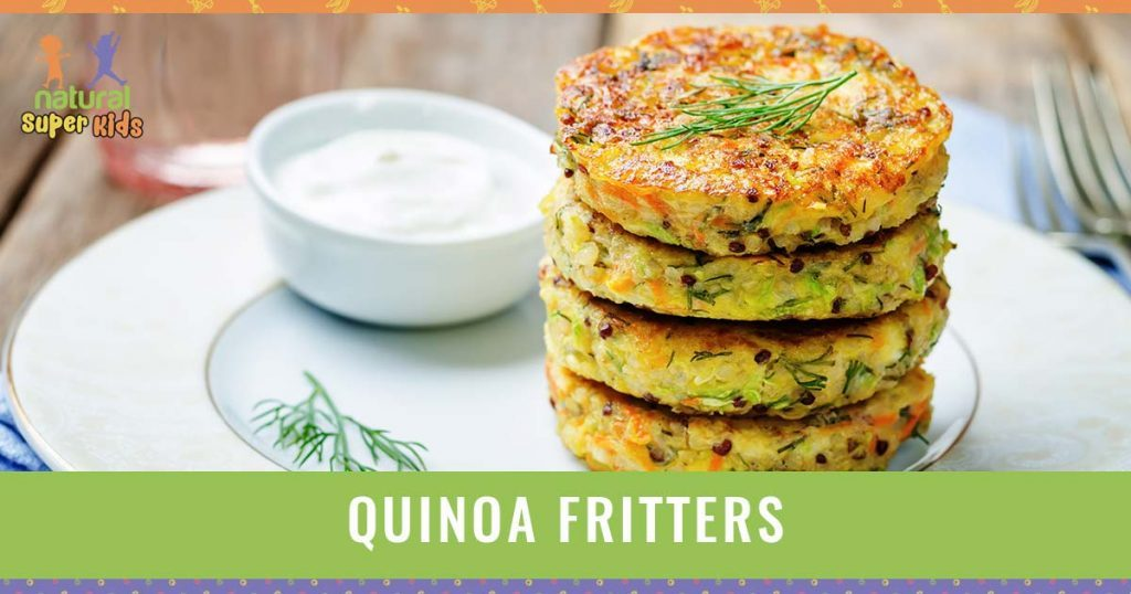 quinoa-fritters-1024x538